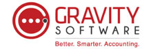 Gravity Software: A Unified Platform for Better Financial and Accounting needs