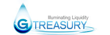 GTreasury: Bringing Visibility into Cash Liquidity